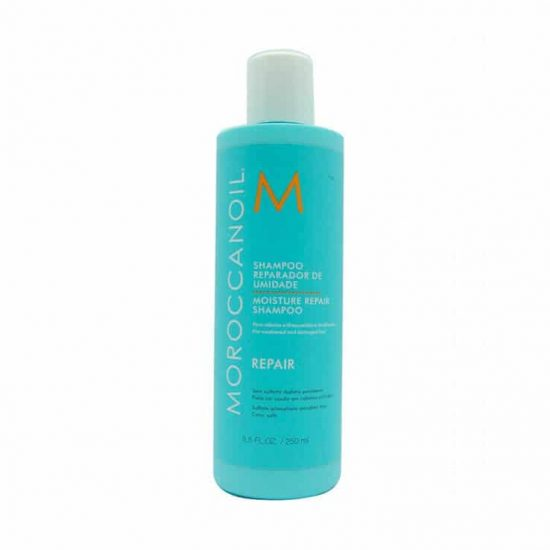 moroccanoil_moisture_repair_shampoo_beautymailbox.co.uk