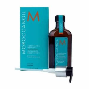 moroccanoil_treatment_125ml_beautymailbox.co.uk.jpg