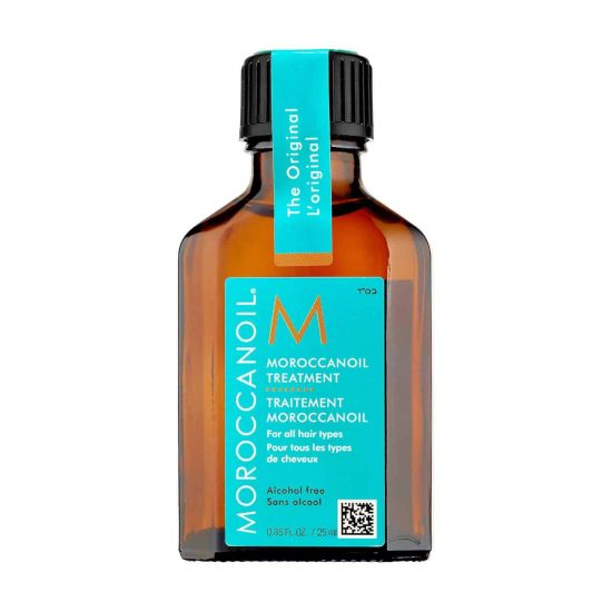 moroccanoil_treatment_25ml_beautymailbox.co.uk
