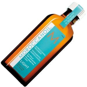 moroccanoil_treatment_light_100ml_beautymailbox.co.uk