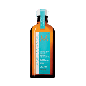 moroccanoil_treatment_light_125ml_beautymailbox.co.uk.jpg