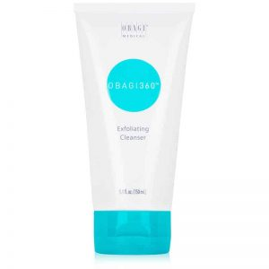 obagi_360_exfoliating_cleanser_beautymailbox.co.uk