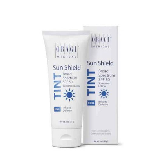 obagi_tint_cool_sunShield_spf50_beautymailbox.co.uk