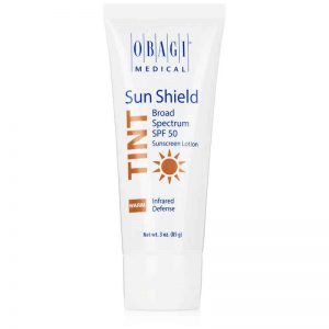obagi_tint_warm_sunShield_spf50_beautymailbox.co.uk