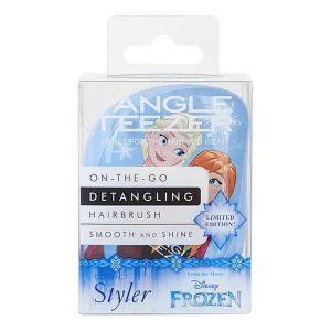 tangle_teezer_compact_styler_frozenPrincess_beautymailbox.co.uk