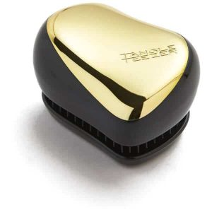tangle_teezer_compact_styler_gold_rush_beautymailbox.co.uk
