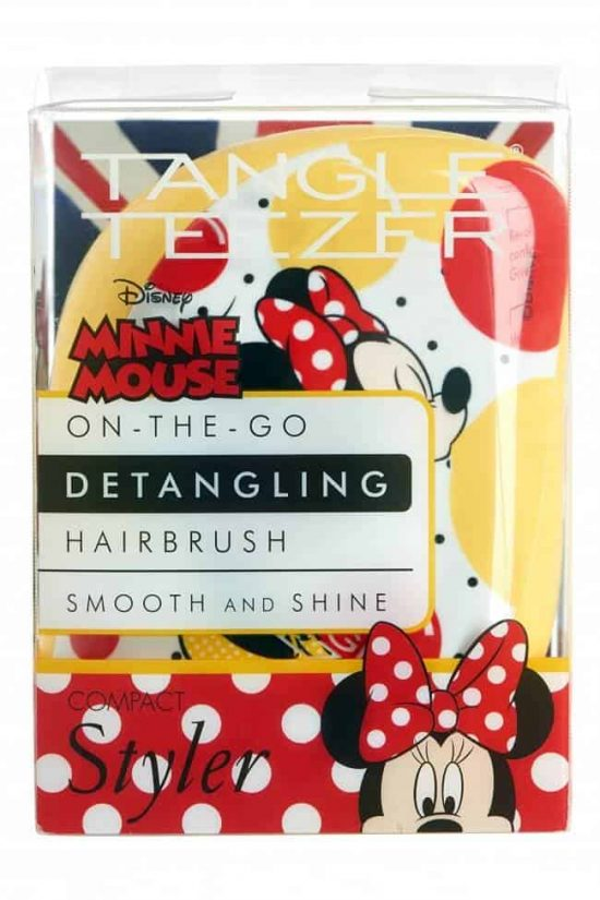 tangle_teezer_compact_styler_minnie_mouse_boxed_beautymailbox.co.uk