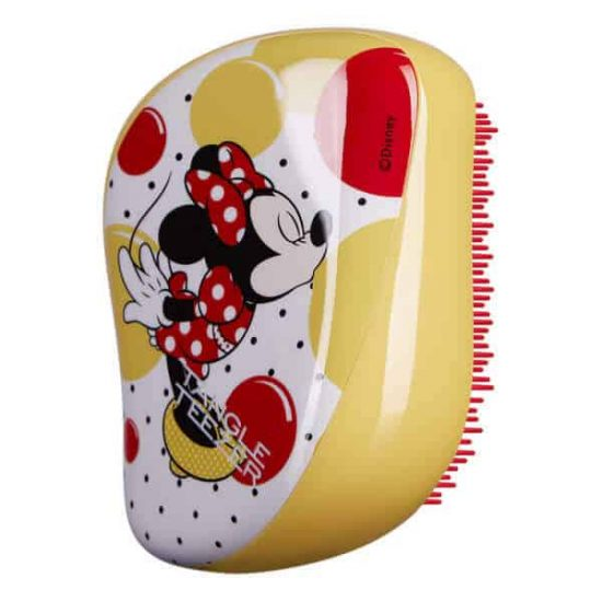 tangle_teezer_compact_styler_minnie_mouse_top_beautymailbox.co.uk