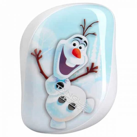 tangle_teezer_compact_styler_olaf_frozen_beautymailbox.co.uk