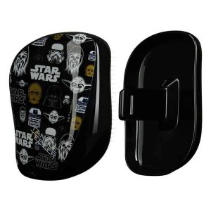 tangle_teezer_compact_styler_starwars1_beautymailbox.co.uk