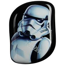 tangle_teezer_compact_styler_starwars_storm_trooper1_beautymailbox.co.uk