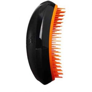 tangle_teezer_salon_Elite_orange_1_neon_beautymailbox.co.uk