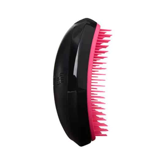 tangle_teezer_salon_Elite_pink_neon_black_beautymailbox.co.uk