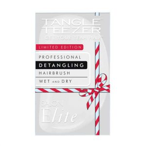 tangle_teezer_salon_elite_candy_cane_beautymailbox.co.uk