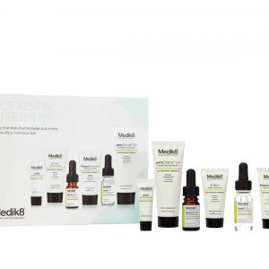 medik8_AGE-RENEW_STARTER_KIT_beautymailbox.co.uk