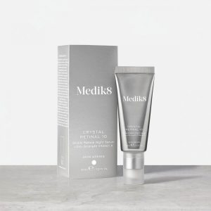 medik8_crystal_retinol_10_beautymailbox.co.uk