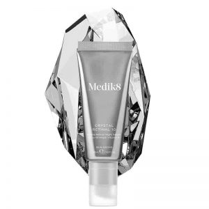 medik8_crystal_retinol_10_rock_beautymailbox.co.uk