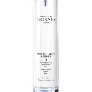 teoxane_perfect_skin_refiner_beautymailbox.co.uk