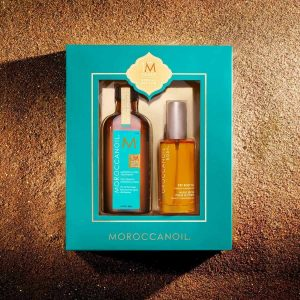 moroccanoil_hair&body_duo_beautymailbox.co.uk