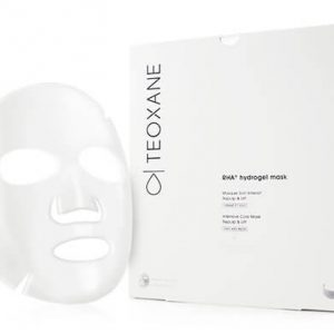 Teoxane_hydrogel_mask_shop.beautymailbox.co.uk