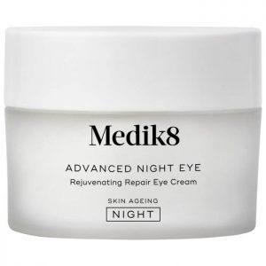 medik8_advanced_night_eye_15ml_beautymailbox.co.uk