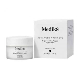 medik8_advanced_night_eye_box_15ml_beautymailbox.co.uk