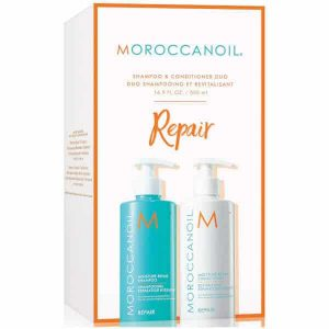 moroccanoil_repairduo_beautymailbox.co.uk