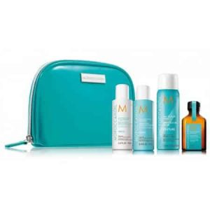 Moroccanoil REpair Set_beautymailbox.co.uk