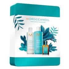 Moroccanoil_Christmas_2018_Keepsake_Tin_Everlasting_Hydration_beautymailbox.co.uk