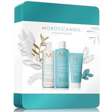 Moroccanoil_Christmas_2018_Keepsake_Tin_Everlasting_Repair_beautymailbox.co.uk