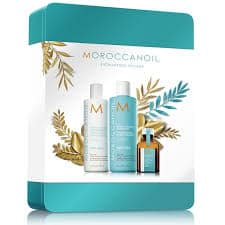 Moroccanoil_Christmas_2018_Keepsake_Tin_Everlasting_Volume_beautymailbox.co.uk