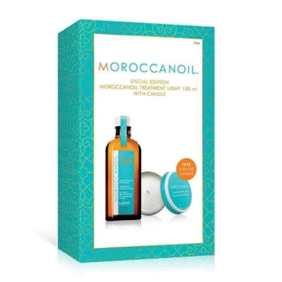Moroccanoil_Special_Edition_Treatment-Light_+_Free_Candle_beautymailbox.co.uk