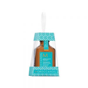 Moroccanoil_Xmas_Ornament_beautymailbox.co.uk