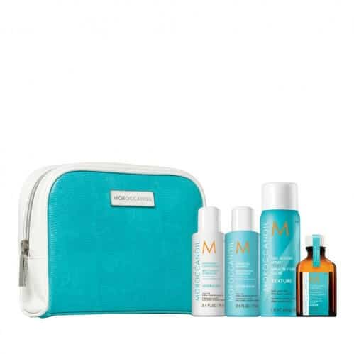moroccanoil_hydrate&style_beautymailbox.co.uk