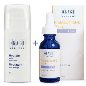 obagi_hydrate_vitaminC_15%_shop.pureaesthetics.co.uk