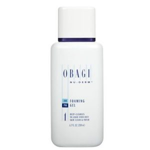 obagi_medical_nu_derm_1_foaming_gel_shop.pureaesthetics.co.uk