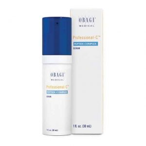 obagi_pro_c_peptide_complex_serum_beautymailbox.co_.uk_