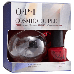 opi_CosmicCouple_boxed_beautymailbox.co.uk