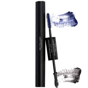 Revitalash_Double_ended_primer_mascara_set_1_beautymailbox.co.uk