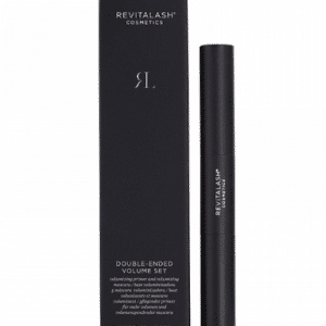 Revitalash_Double_ended_primer_mascara_set_beautymailbox.co.uk
