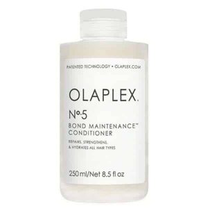 olaplex_bond_maintenance_conditioner_5_beautymailbox.co.uk
