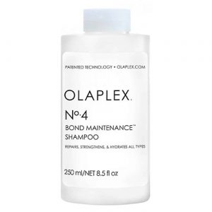 olaplex_bond_maintenance_shampoo_4_beautymailbox.co.uk