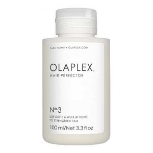olaplex_hair_perfector_no_3_home_treatment_beautymailbox.co.uk