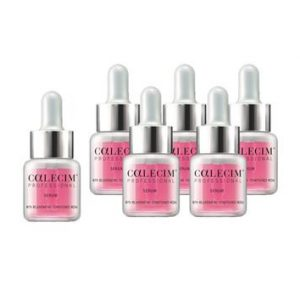 Calecim_professional_serum_6_4ml_beautymailbox.co.uk