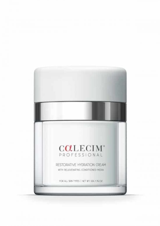 calecim_hydration_cream_shop.pureaesthetics.co.uk