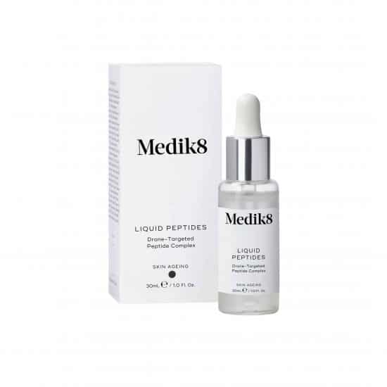 medik8_Liquid_Peptides_Boxed_beautymailbox.co.uk