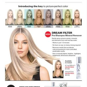 color_wow_dream_filter_pre_shampoo_mineral_remover_1_beautymailbox.co.uk