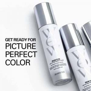 color_wow_dream_filter_pre_shampoo_mineral_remover_beautymailbox.co.uk