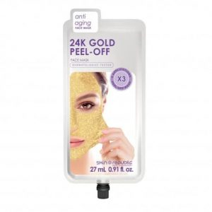 skin_republic_24k_gold_peel_off_face_mask_beautymailbox.co.uk