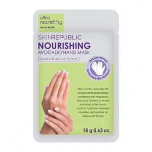 skinrepublic_nourishing_avocado_hand_mask_beautymailbox.co.uk
